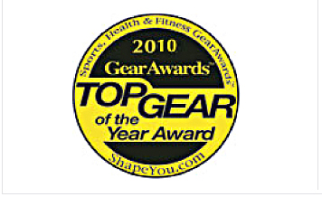 Top Gear of the Year Award pic